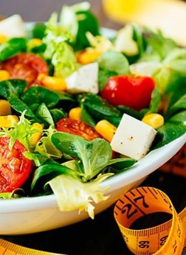 Диета при панкреатите поджелудочной железы: правила, меню, список продуктов