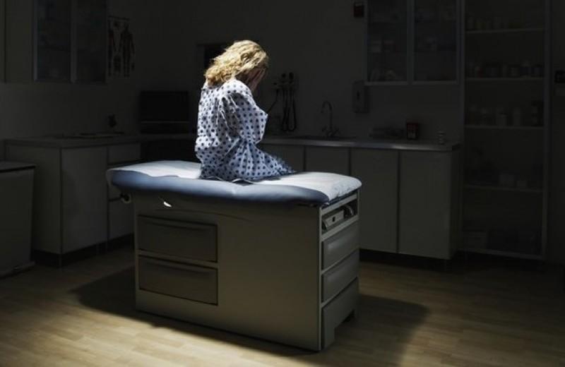 Послеоперационная депрессия