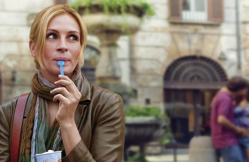 Что смотреть: итальянские каникулы наяву и на экране