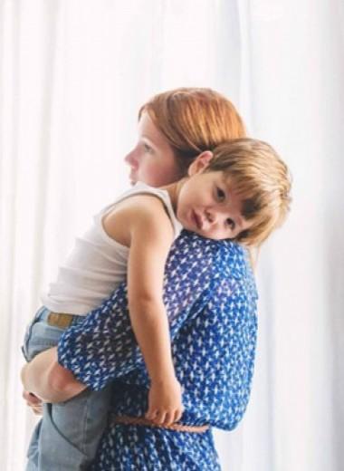 Людмила Петрановская: «Привязанностью сегодня объясняют все»