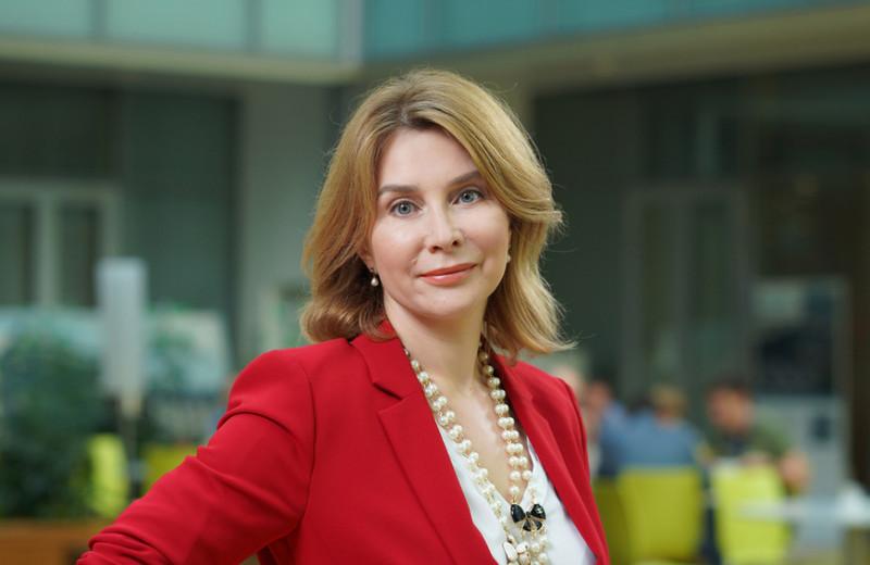 «Человек не может знать все — это нормально»: карьерные советы гендиректора Siemens Healthineers в России