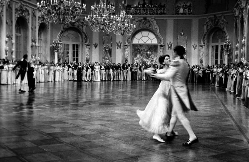 Как для советского кино строили соборы и создавали чудовищ