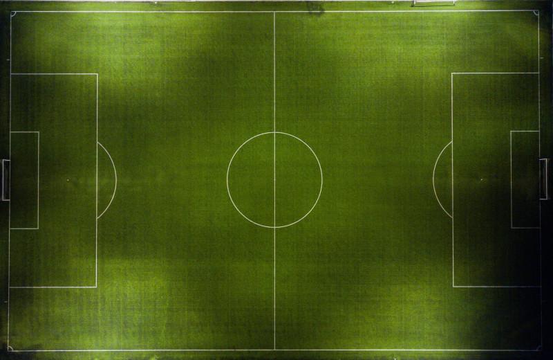 Век поля не видать: 8 самых скандальных преступников в истории футбола