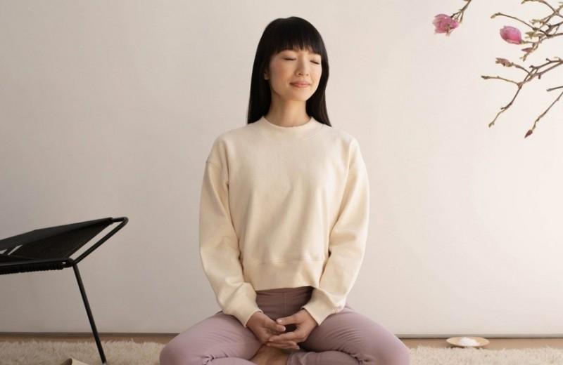 Здоровый минимализм: как избавиться от лишних вещей и ни о чем не пожалеть