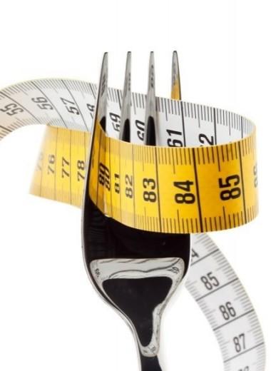 Дробное питание и интервальное голодание: 2 способа сбросить вес