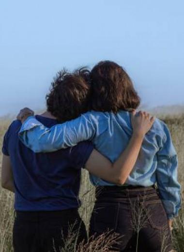 Почему мы перестали влюбляться по-настоящему