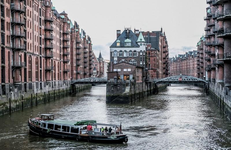 Вечный Октоберфест: как получить гражданство Германии за инвестиции