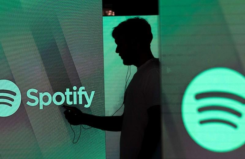Долгожданный Spotify. Как шведский сервис изменил музыкальную индустрию и что значит его приход в Россию