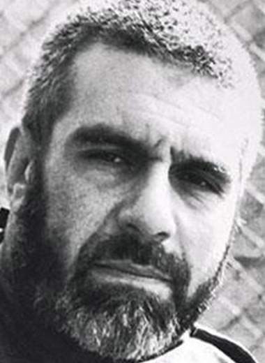25 вечных цитат Сергея Довлатова
