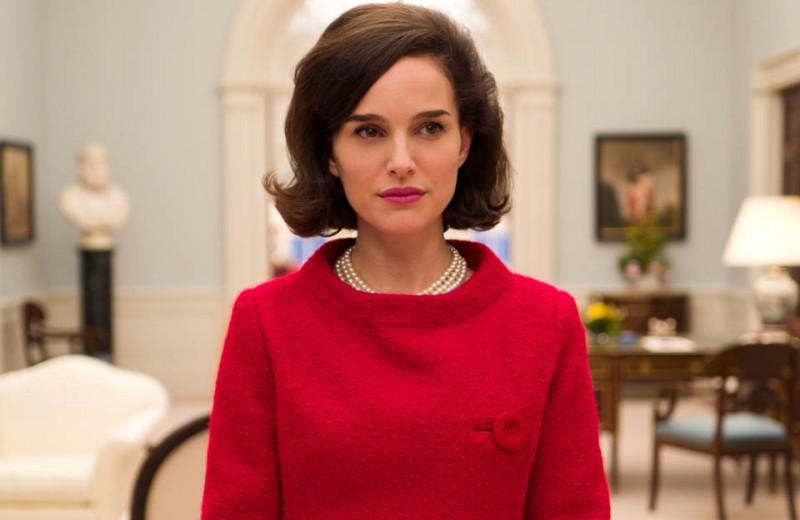 Что смотреть: 10 фильмов-биографий великих женщин