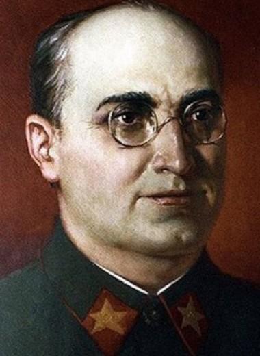 Сергей Мироненко: 100 событий, которые изменили Россию