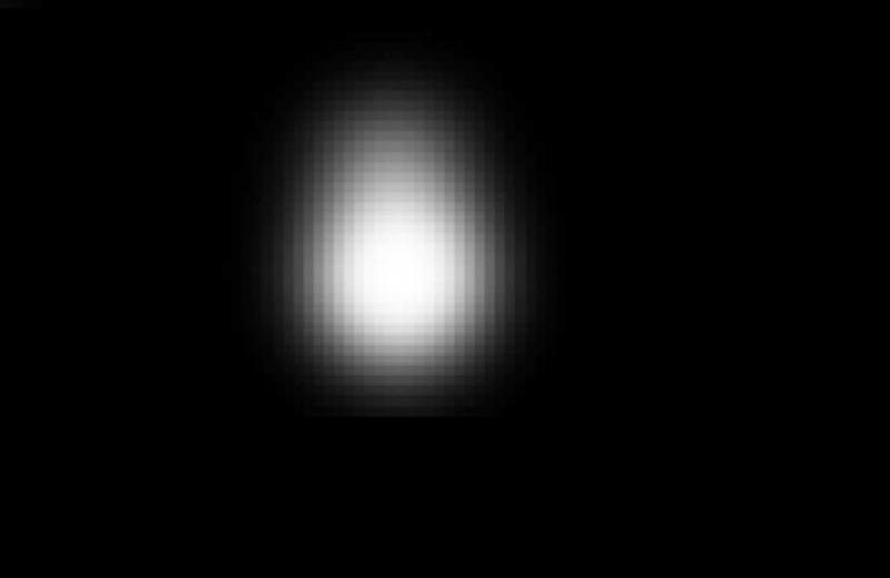 Потерянная звезда Плеяд позволила оценить время возникновения легенд о скоплении