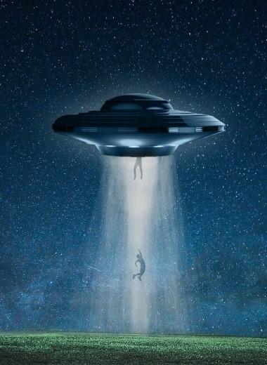 5 лучших книг про космос: путешествие к далеким планетам