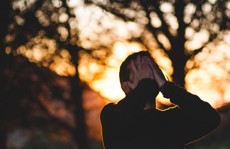 Как стресс влияет на наш организм и можно ли его преодолеть