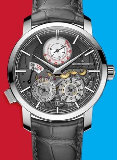 Как часы могут быть медленными или быстрыми?