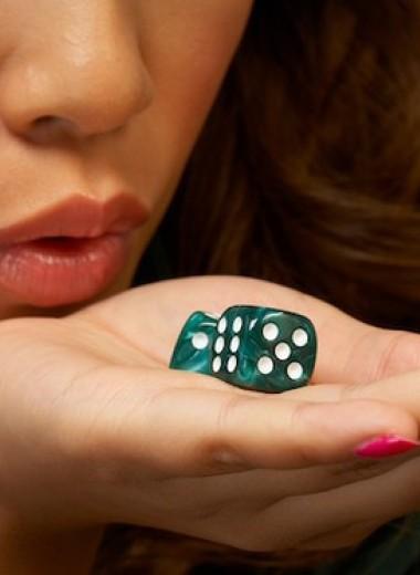 Зависимость и навязчивое поведение: как распознать тревожные признаки