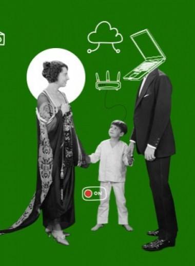 Что такое TikTok? Гид для родителей по самому популярному приложению для подростков