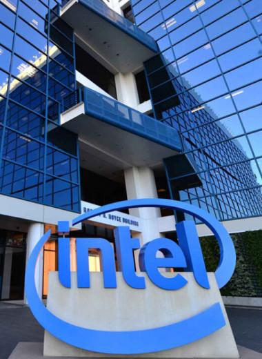 Наступает время ARM: почему в 2020 году бизнес решил отойти от Intel