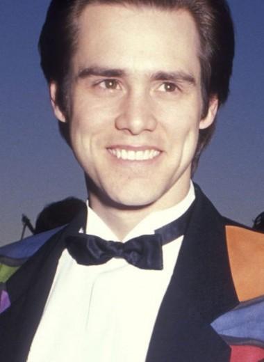 Джим Керри и Робин Уильямс – главные экспериментаторы 1990-х