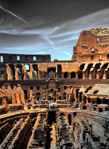10 исторических артефактов, пострадавших по человеческой глупости