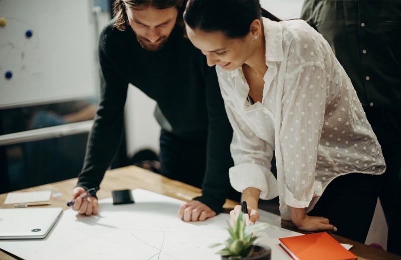 Убеждать, творить, понимать: как развить карьерные навыки 2020 года