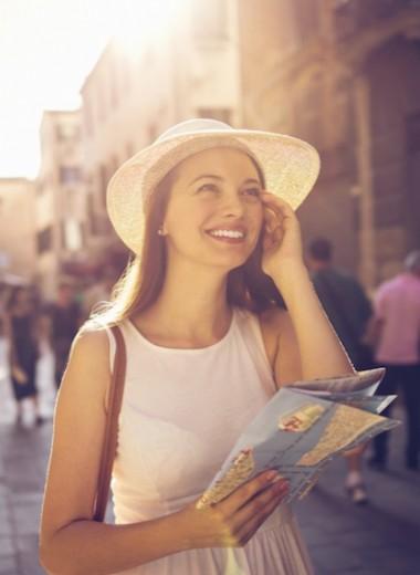 Что такое миланский лифтинг и надо ли за ним ехать в Италию