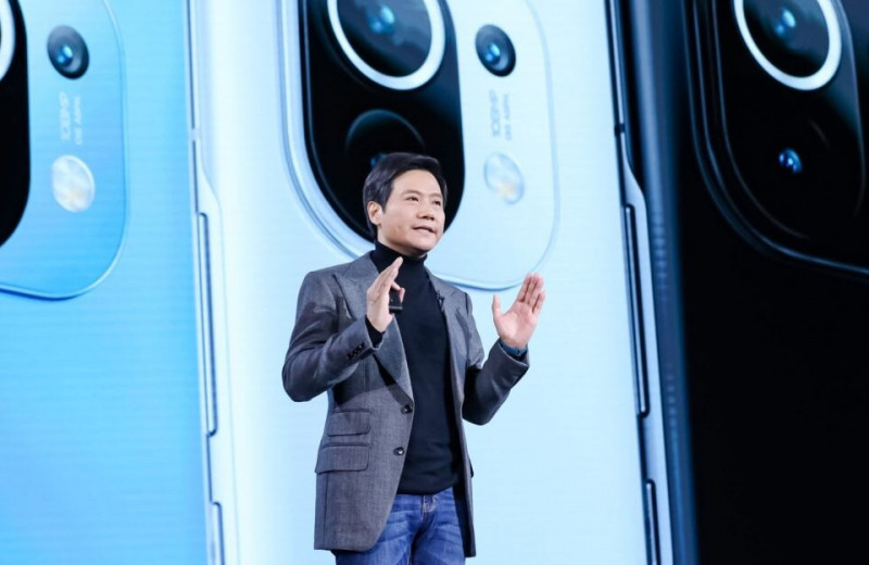Xiaomi обыграла Трампа: Почему у США не получилось повторить с Xiaomi историю Huawei