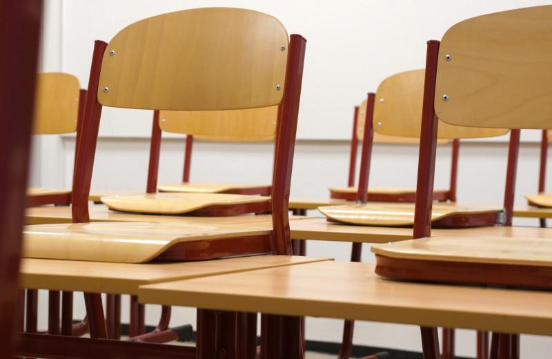 Пять изобретений школьников, которым позавидуют стартаперы
