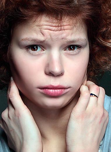 «Мне говорили гадости в лицо»: как я стала первой моделью с ДЦП в России