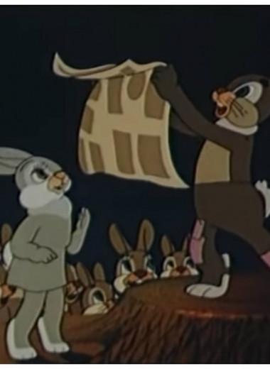 6 советских мультфильмов, запрещенных в СССР