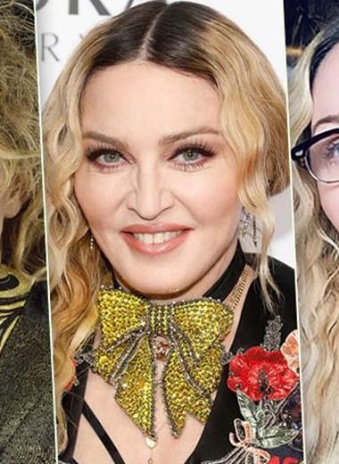 Тогда, сейчас и в «Инстаграме»: как поменялись голливудские звезды
