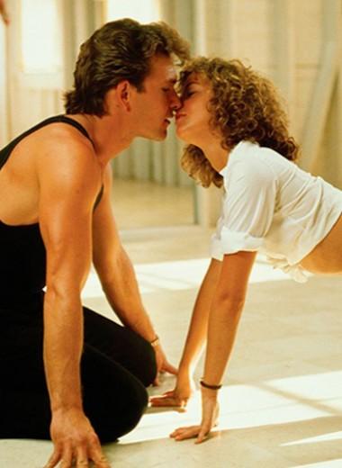 Лучшие фильмы о любви на