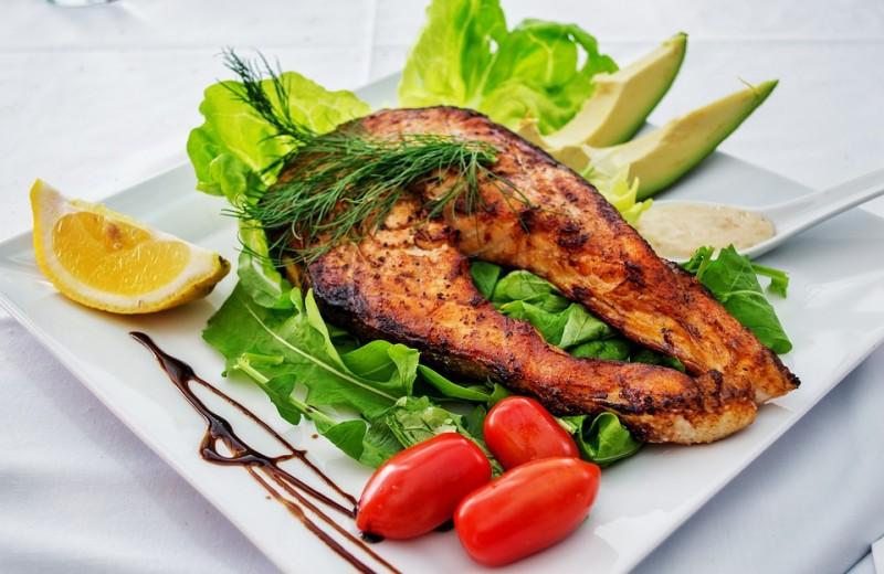 В каких продуктах есть белки? 7 главных альтернатив мясу