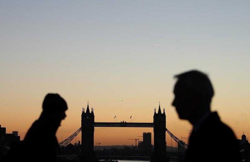 Темные времена: почему Британия прекратила продавать паспорта богатым русским