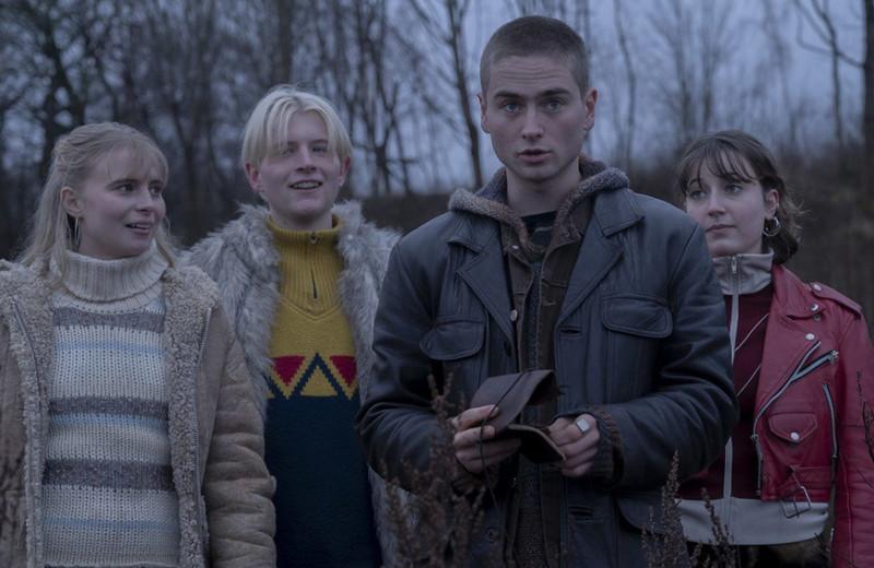 Скандинавский нуар и мрачное фэнтези в новом датском сериале «Равноденствие»