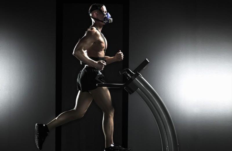 7 неприятных болезней, которыми чаще всего заражаются в спортзалах