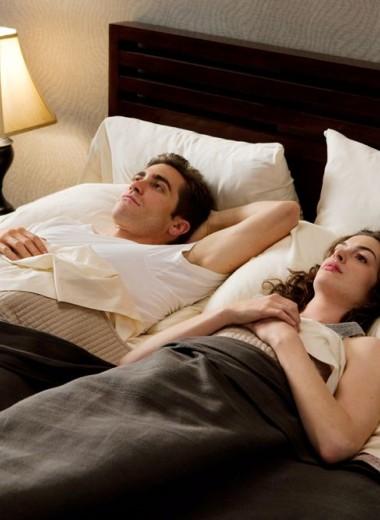 7 неочевидных причин, почему она тебя не хочет (не все связаны с тобой)