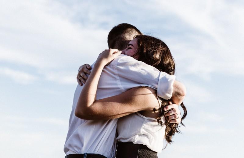 Несчастная любовь: что вредит отношениям