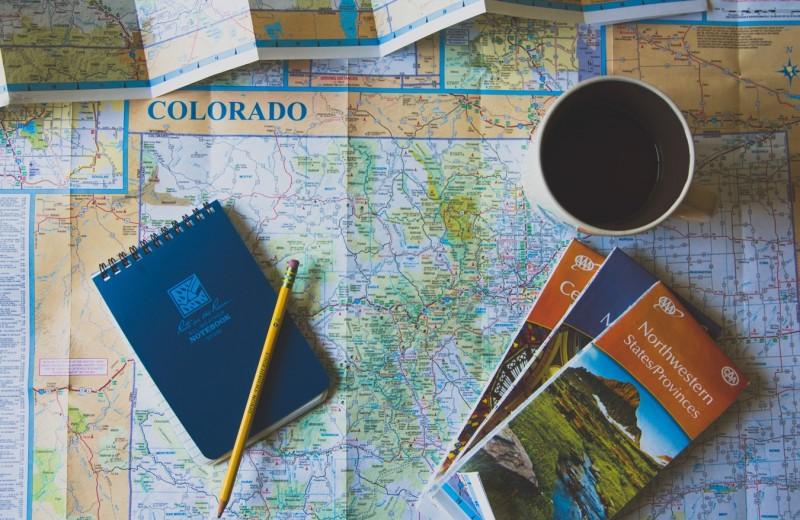 Как освежить английский перед путешествием?