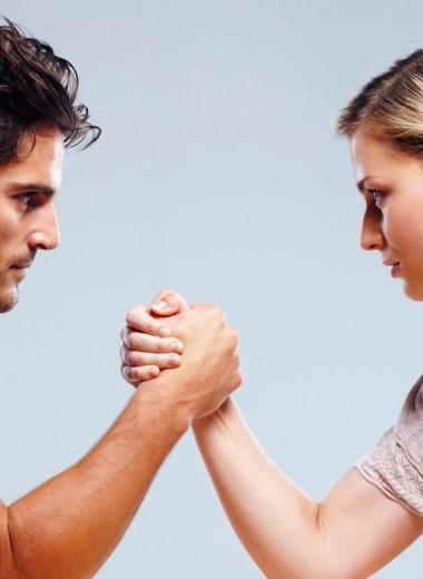 Кто умнее - мужчины или женщины: отвечает наука