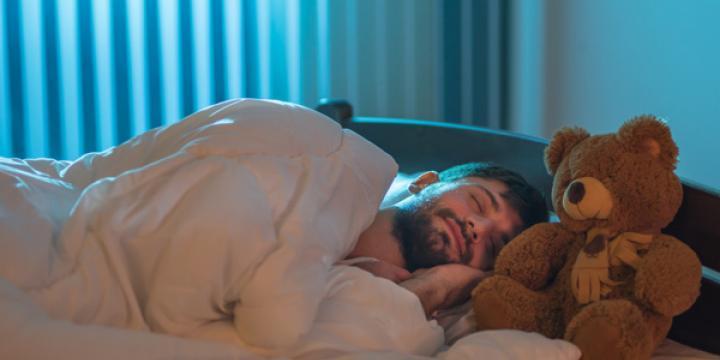 6 вещей в твоей спальне, которые тебя жестоко компрометируют
