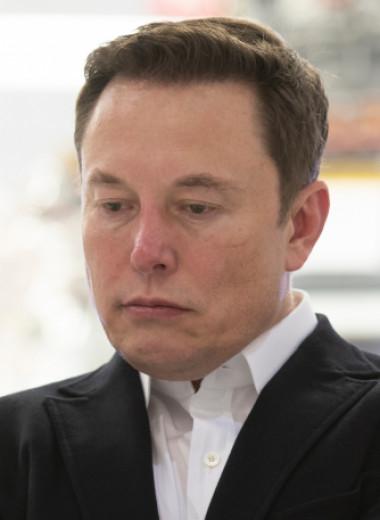 Как спит Илон Маск и сколько отдыха нужно для здоровья и продуктивности