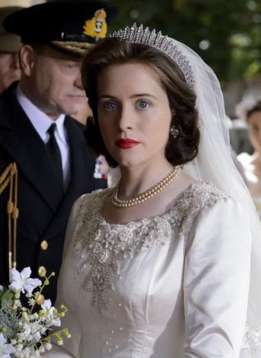 Влюбленность Елизаветы, жестокость Филиппа: правда и вымысел в сериале «Корона»