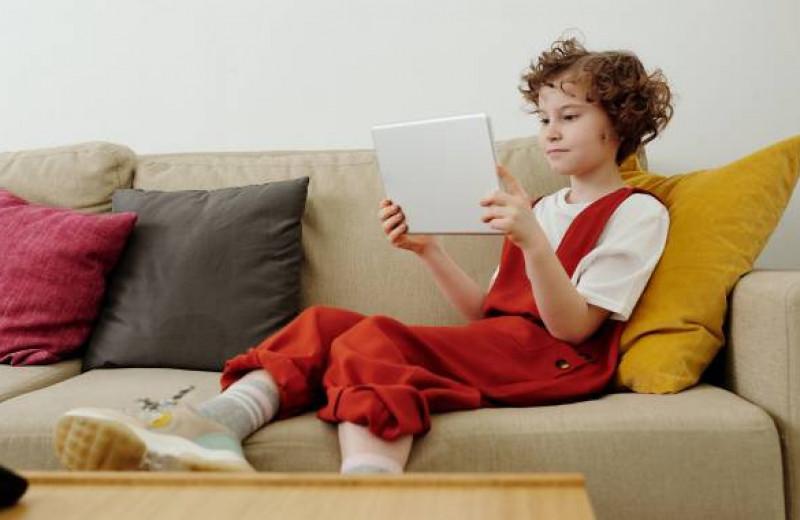 Как развить критическое мышление у детей?