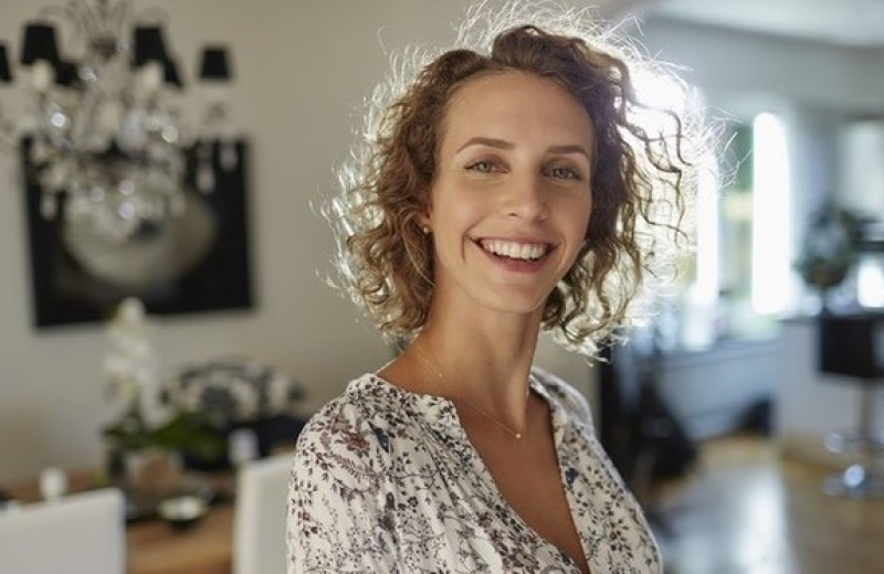 Что нужно успеть женщине до 30 лет?