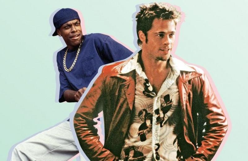 10 культовых фильмов, которые должен посмотреть каждый