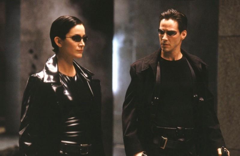 «Матрица» вернется: как сложилась судьба создателей франшизы за 20 лет