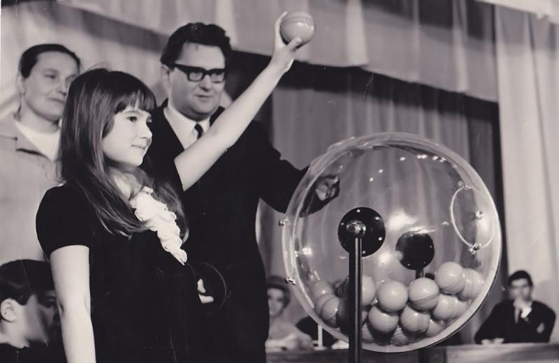 История одной песни: «Popcorn», 1969