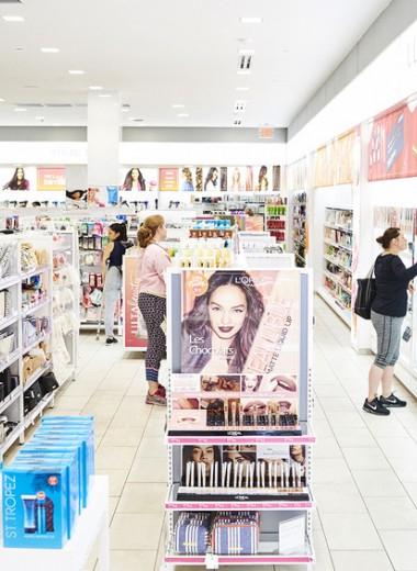 «Моя история похожа на американскую мечту». Как Мэри Диллон возглавила компанию Ulta Beauty, где 92% сотрудников — женщины