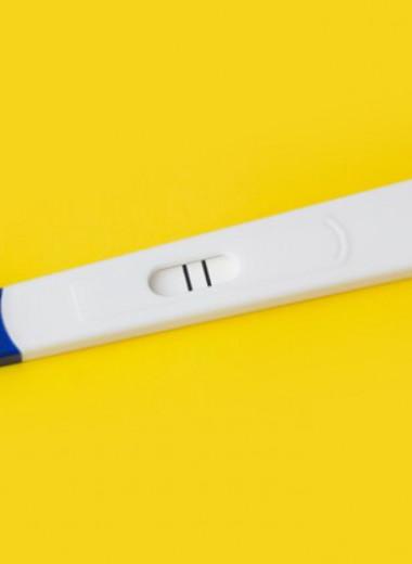 Признаки беременности: как распознать их до задержки